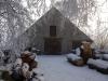 schnitzplatz-winter