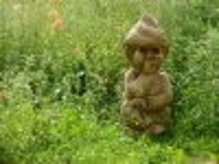 elf-troll-klein